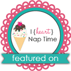 I-heart-nap-time