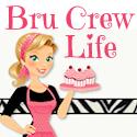 bru-crew