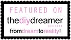 diy-dreamer