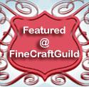 finecraftguild