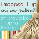 mopping-the-floor-feature