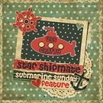star-shipmate