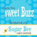 sweet-buzz