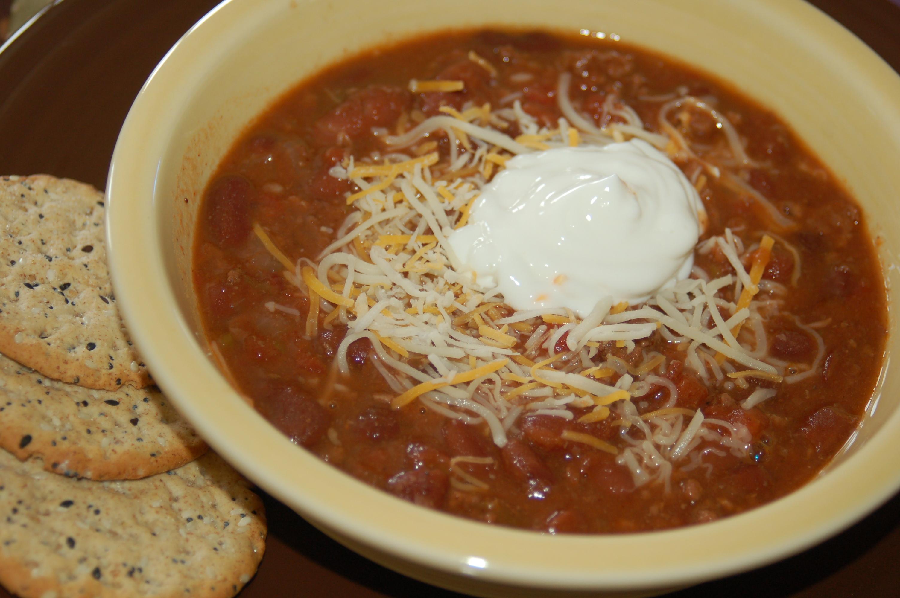 ... zest mom s chili beans g mom s chili bean soup mom s chili recipe