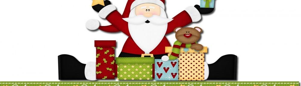 Christmas-border-000-Page-1