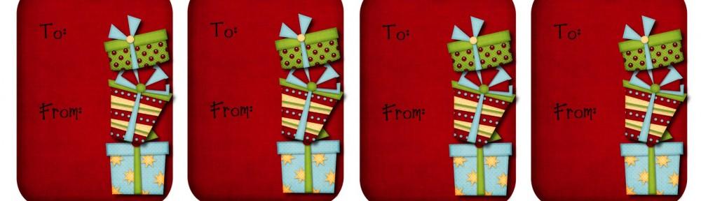 Christmas-tags-001-Page-2