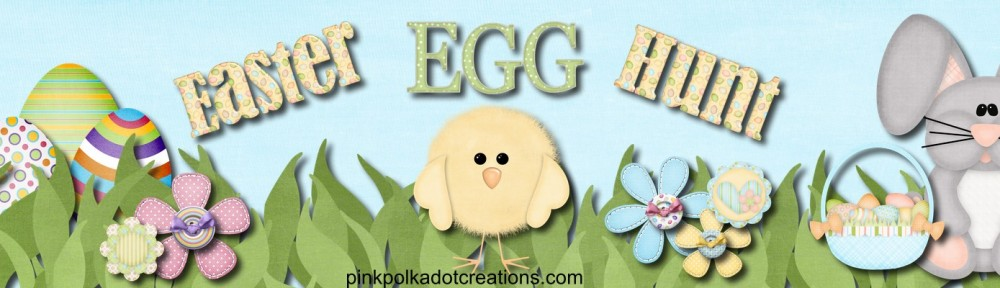 Easter-ideas-007-header