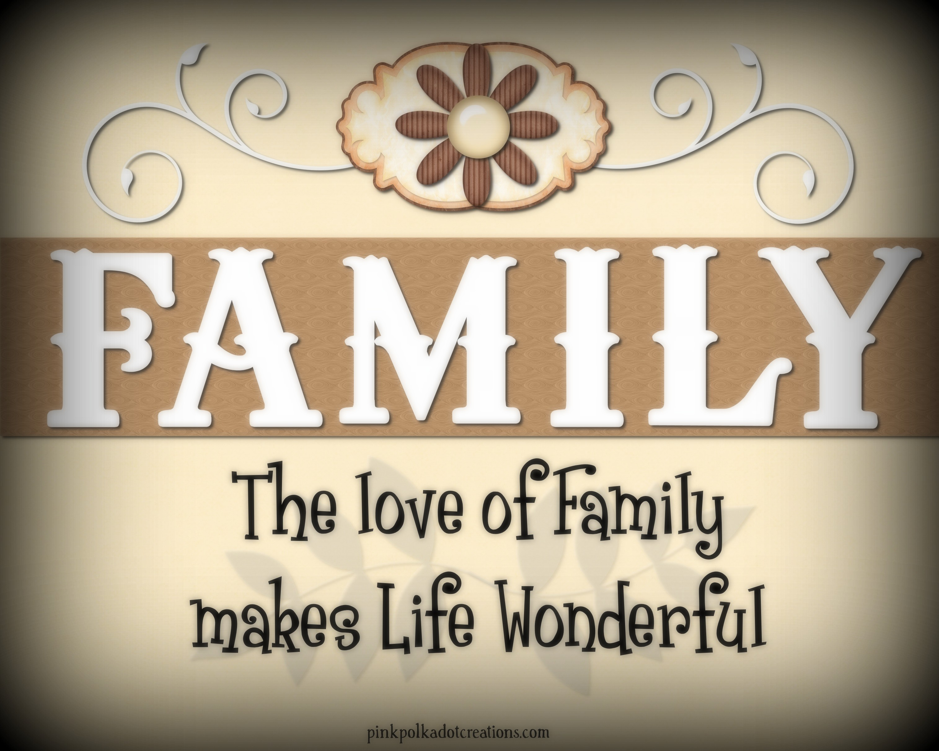 Good Love Quotes Good Love Quotes For Family The Best Quotes About Family Curated.