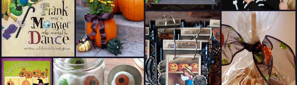 15 Halloween ideas_1