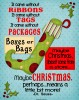 Christmas-006-8-x-10-page3