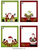 Christmas-tags-and-labels-001-labels
