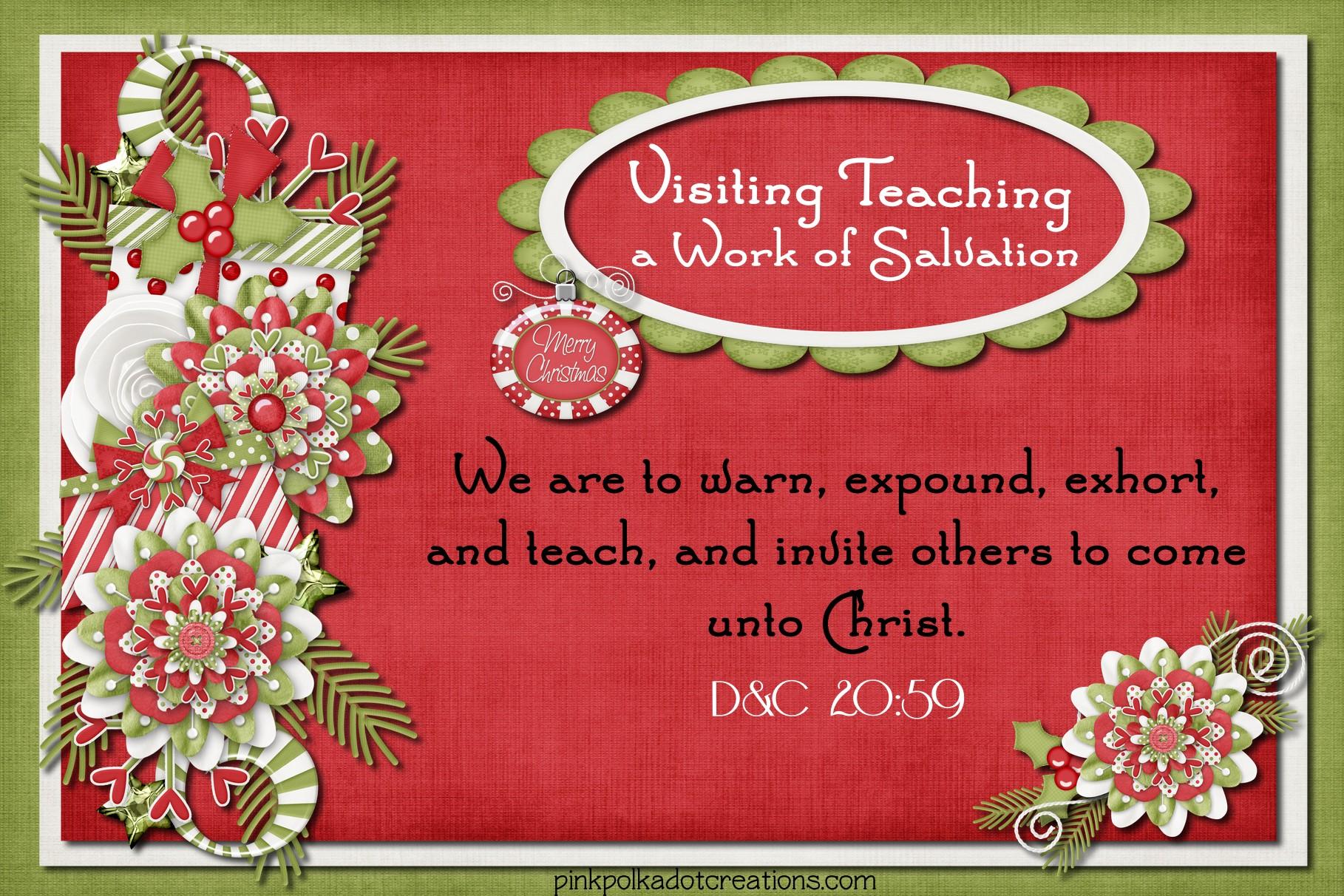 Christmas Card Messages For Teachers  My blog