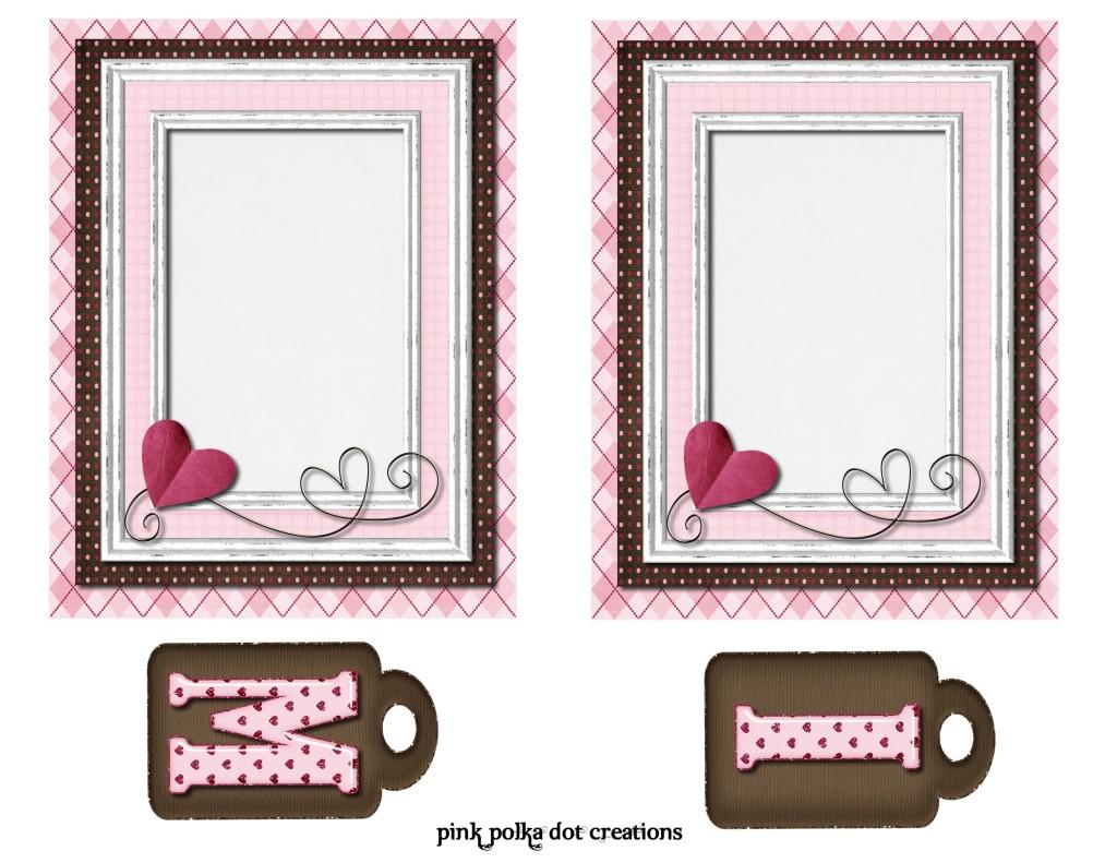 Valentines-001-M-I