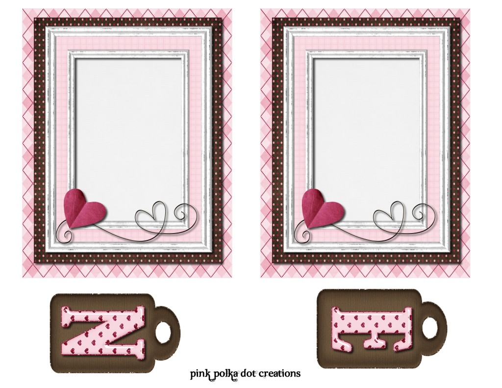 Valentines-002-N-E