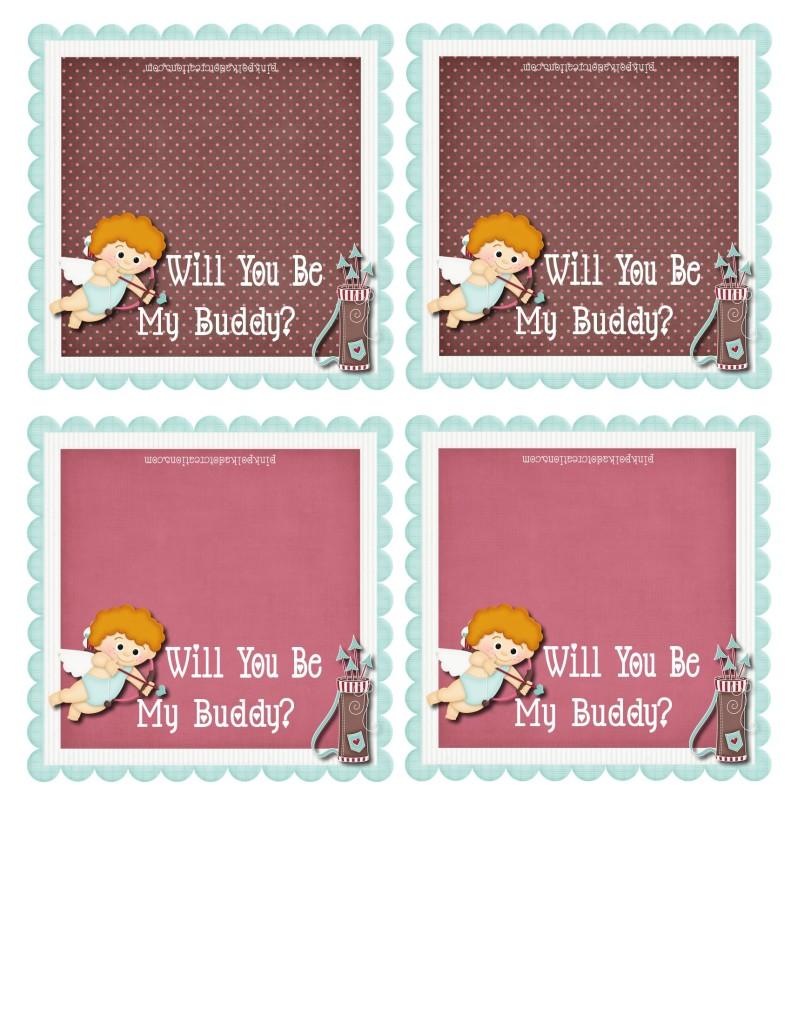 Valentines-004-Be-my-Buddy
