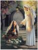 Jesus-Christ-Resurrection-Power-of-Jesus-Christ