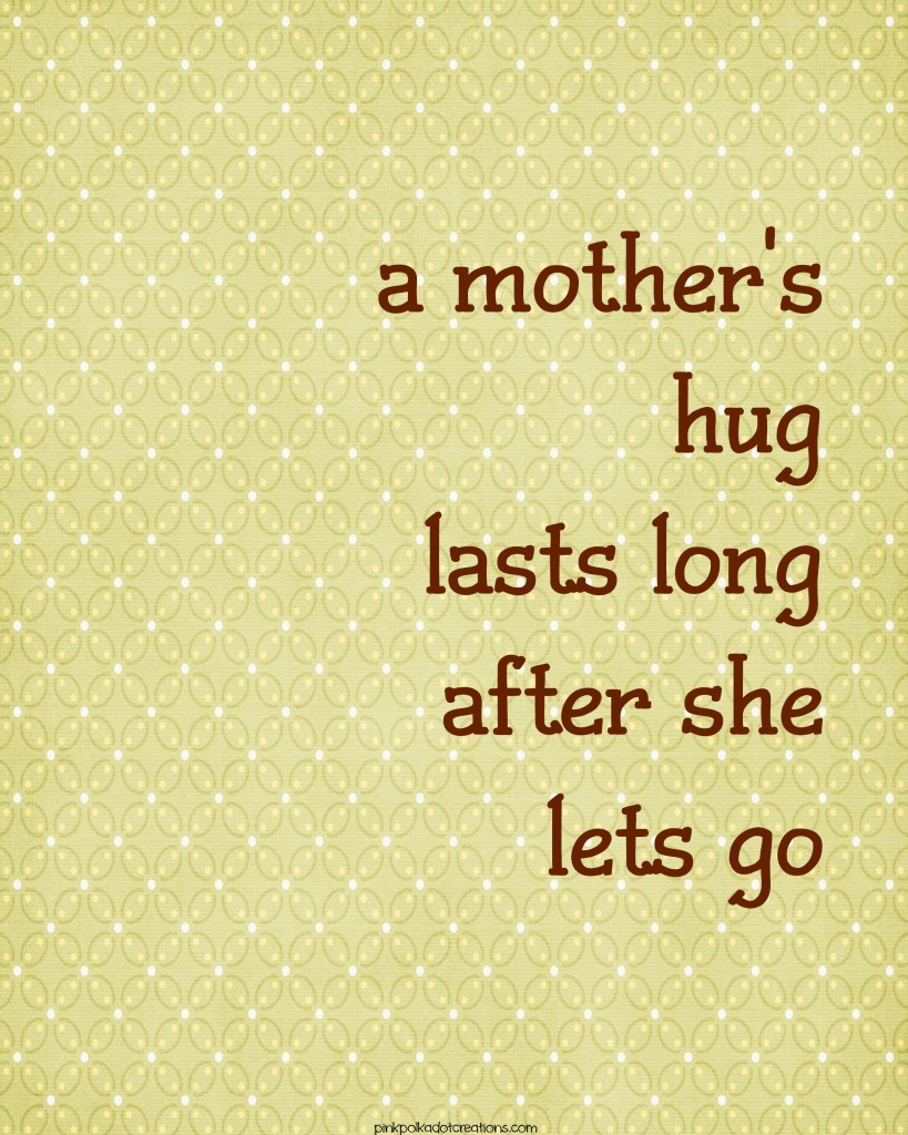 Thoughts-3-001-A-Mother's-hug