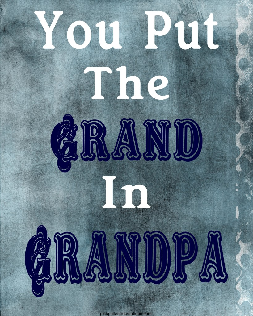 Thoughts-3-005-You-put-the-Grand..
