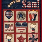 Don't-Eat-Sam!-000-Page-1