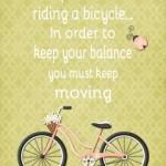 Life-is-Like-Riding-a-Bike-000-Page-1