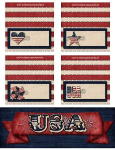 Patriotic-Name-Cards-000-Page-1