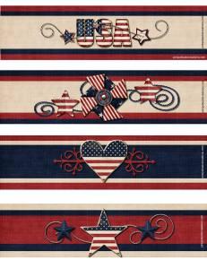 Patriotic-bottle-wraps-000-Page-1