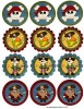 Ahoy-Matey-Cupcake-toppers-000-Page-1