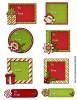 Christmas-Tags-000-Page-1