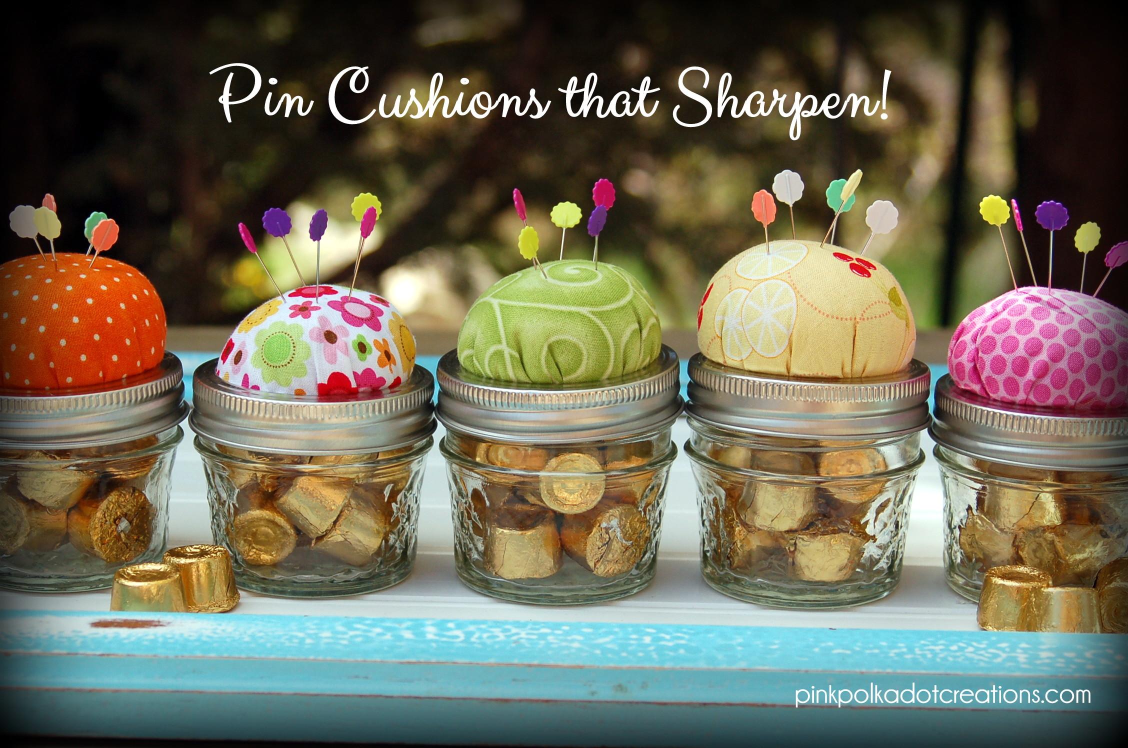 Mason Jar Roundup 15 Top Ideas Pink Polka Dot Creations