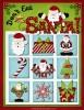 Don't-Eat-Santa-000-Page-1