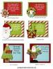 Neighbor-Gift-tags-000-Page-1