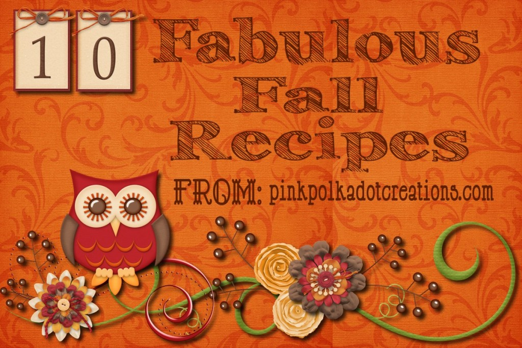 10-fabulous-fall-recipes-000-Page-1