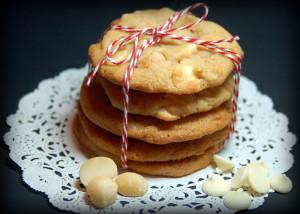10 Fabulous Fall Recipes - Pink Polka Dot Creations
