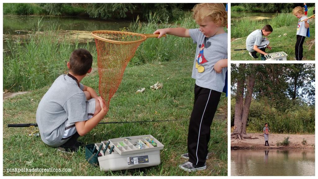 Fishing Aug-001