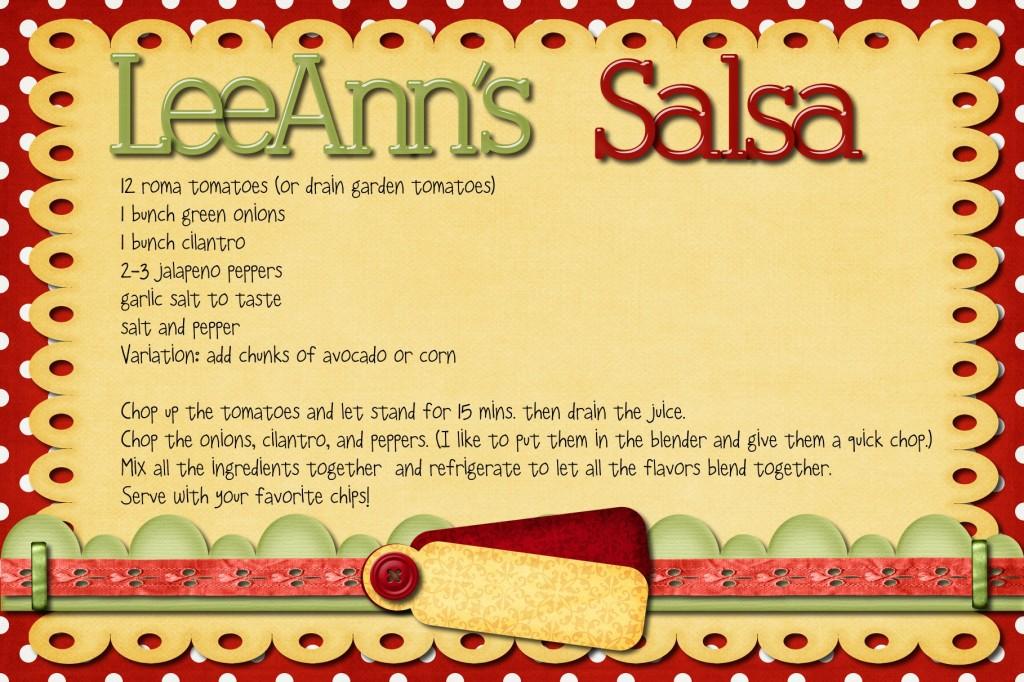 Salsa-Recipe-000-Page-1