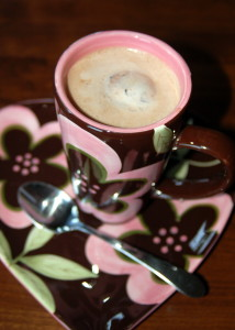 french cocoa