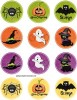 Halloween-cupcake-topper-000-Page-1