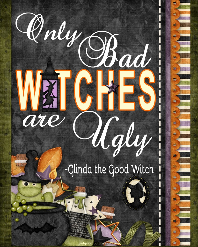 Only-Bad-Witches-000-Page-1
