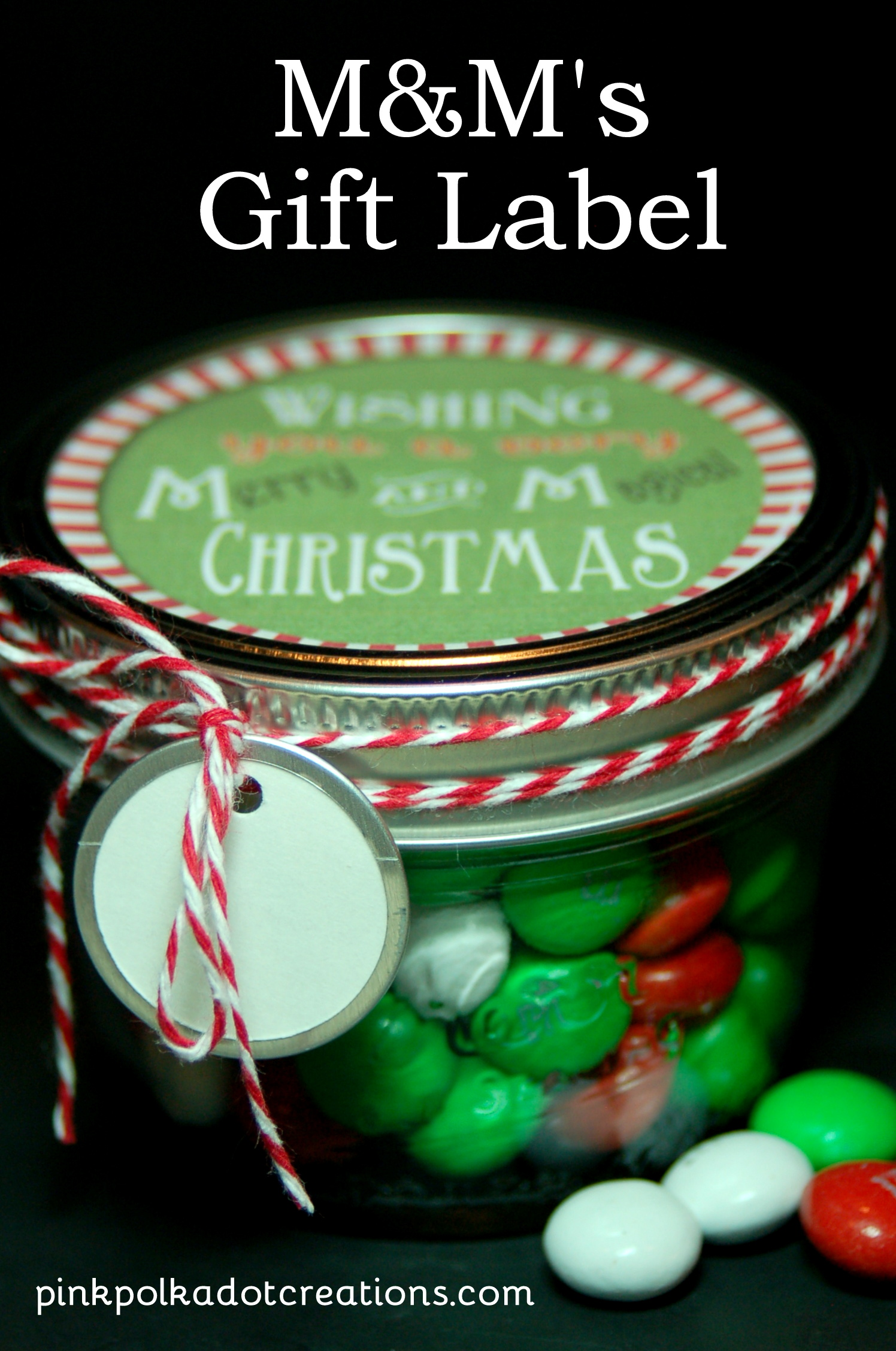 Jimmy kimmel bad xmas gifts for girls
