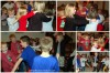 Sinterklaas Party 2013-003