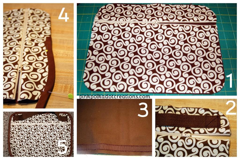 Blanket Bags-001