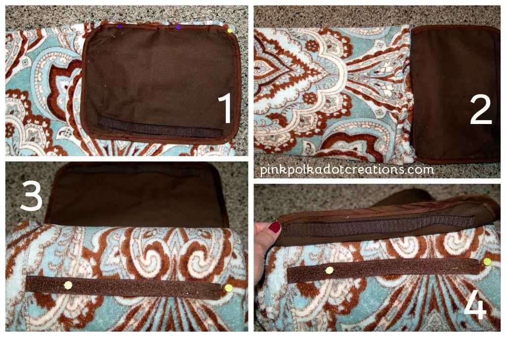 Blanket Bags-002