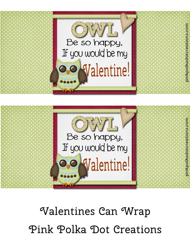 Can-Labels-001-Valentines-2
