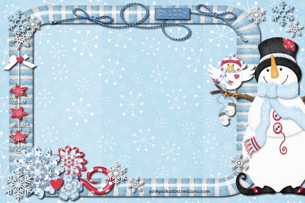 Jan-2014-VT-Handout-001-blank