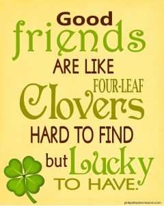 Friends-are-like-4-leaf-clover-000-Page-1