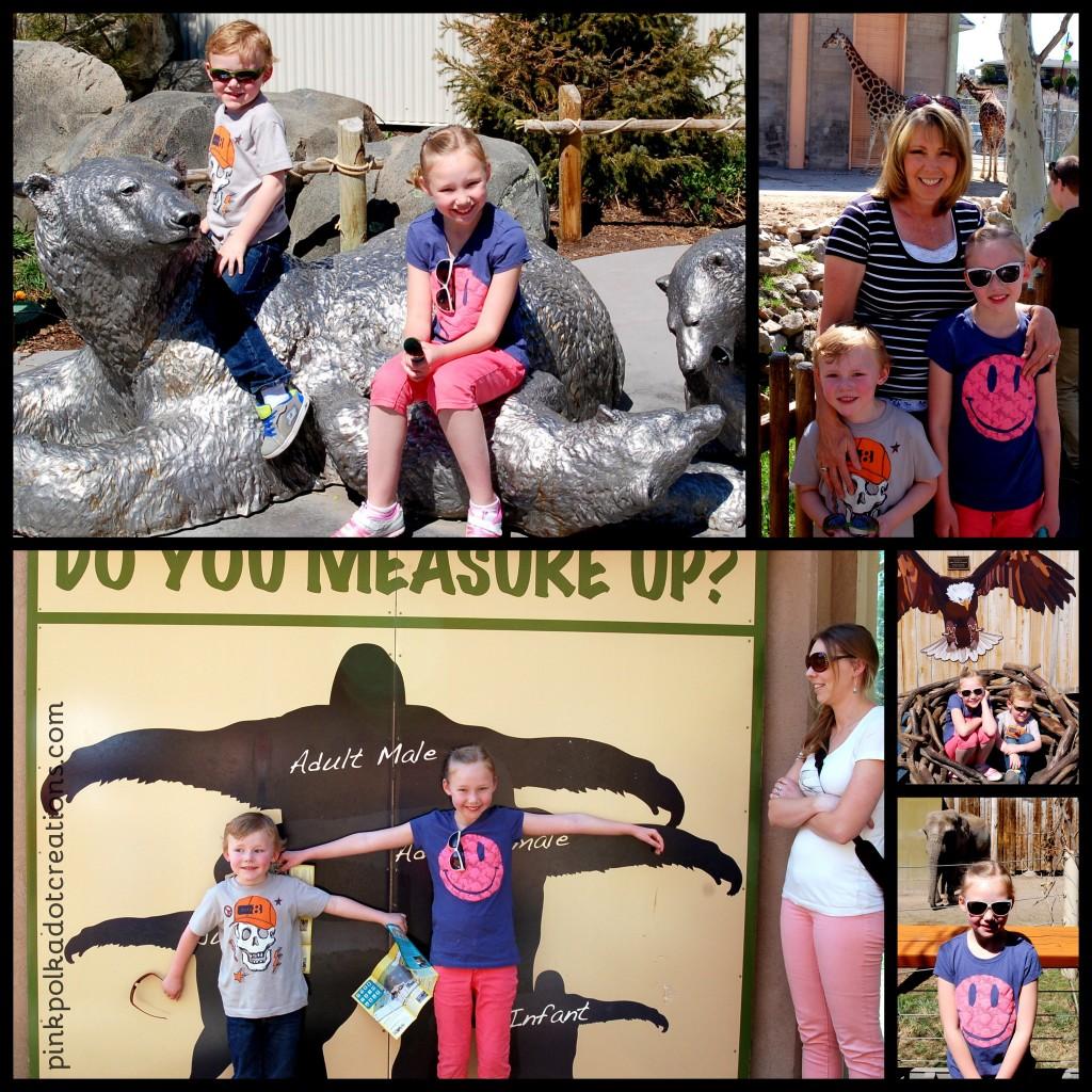 Hogle Zoo-003