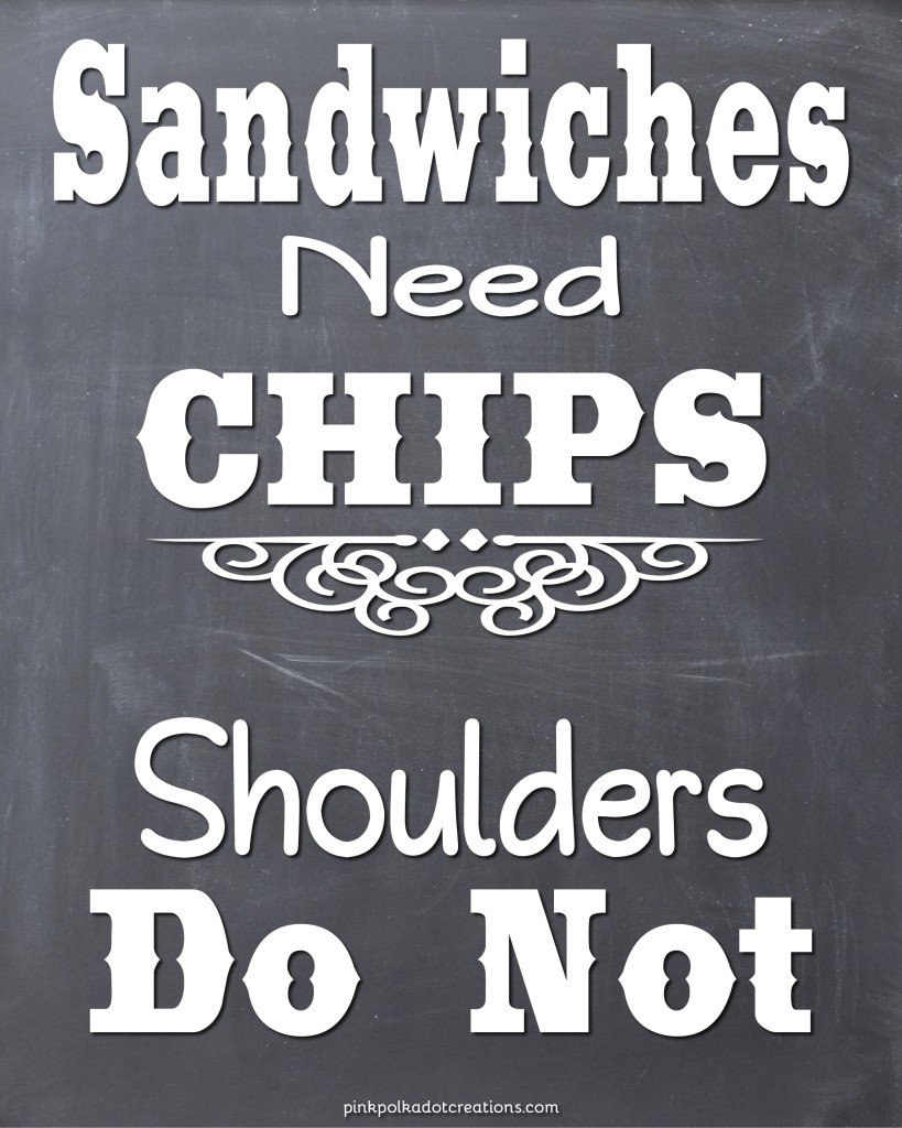 Sandwiches-need-chips