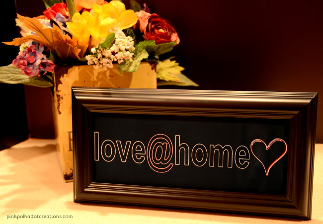 love@home pic