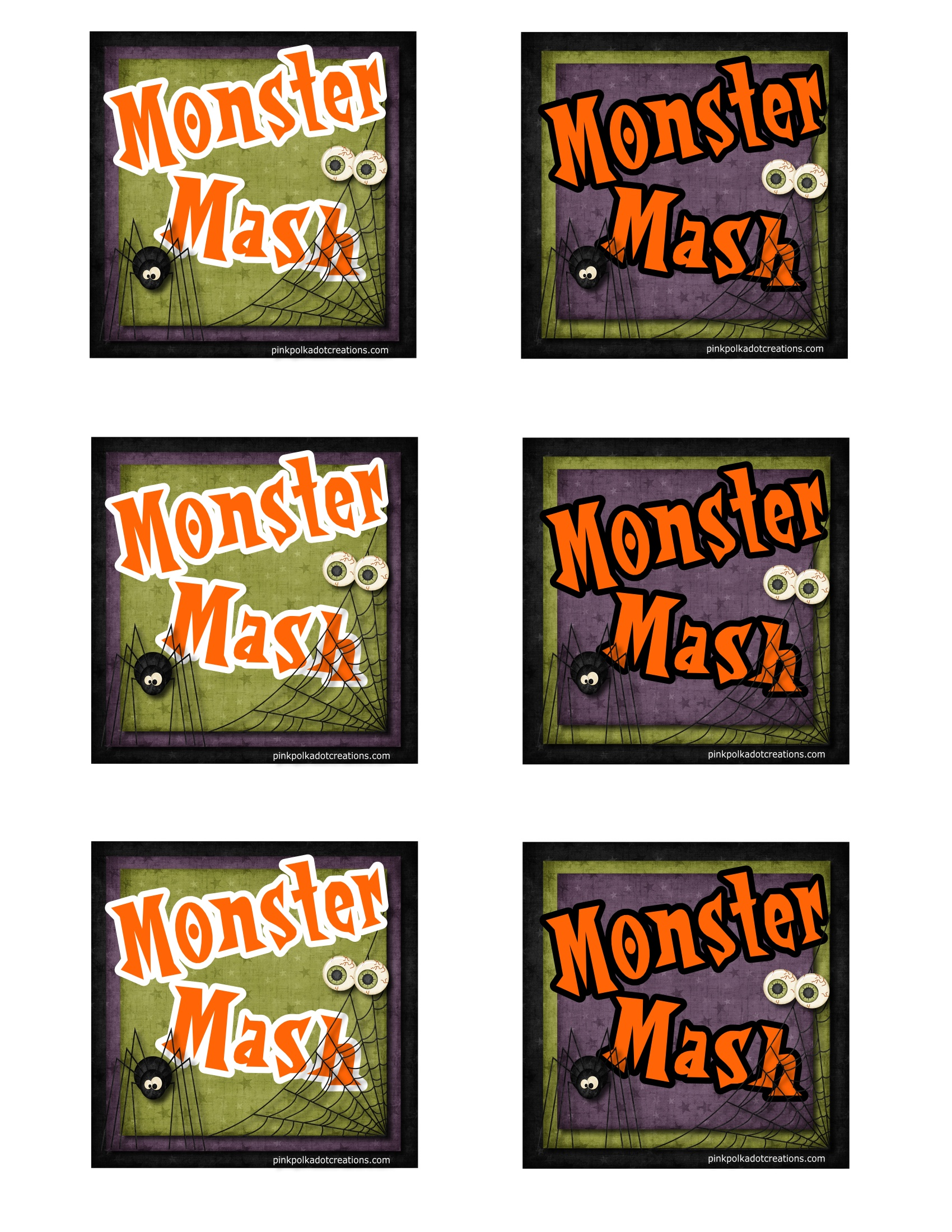 Monster-Mash-tag
