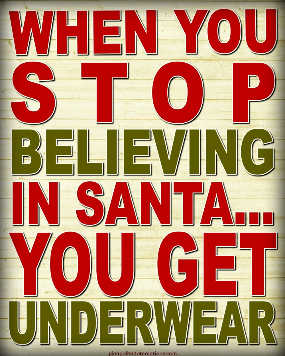 When-you-stop-believing-in-Santa